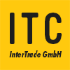 ITC-Intertrade Logo
